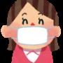 【※注意】マスクをして寝るのは危険?口呼吸の原因はこちら…