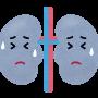 【※注意】口呼吸が腎臓病の原因に?「iga腎症」とは?…