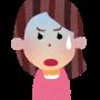【※ストップ】口呼吸をしている人の顔の特徴とは?…
