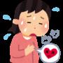 ※喘鳴の原因が心不全?喘鳴を引き起こす喘息以外の原因とは?