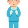 ※アデノイド顔貌を矯正する方法とは?保険は適用されるの?…