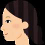 ※アデノイド顔貌とは?横顔の美しさって何で決まるの?
