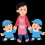 ※発作が不安…!小児喘息の子供は保育園に行っても大丈夫なの?